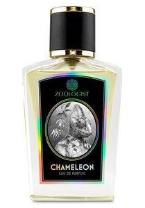 Chameleon Eau de Parfum 60 ml