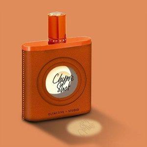 Chypre Shot Extrait de Parfum 100 ml