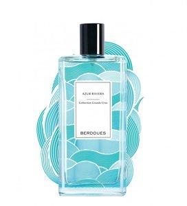 Azur Riviera Eau de Parfum 100 ml *