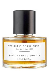 The Decay Of The Angel 60 ml Eau de Parfum