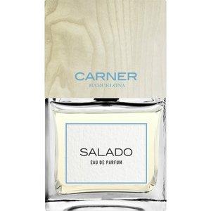 SALADO Eau de Parfum 100 ml