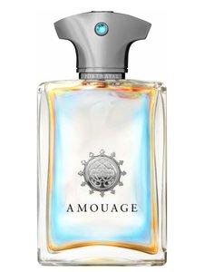 Portrayal Man Eau de Parfum 100 ml
