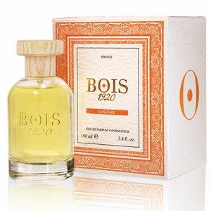 Insieme Eau de Parfum 100 ml