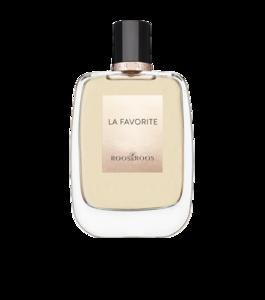 La Favorite Eau de Parfum 50 ml