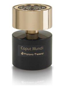 Caput Mundi Extrait de Parfum 100 ml *