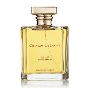 Prive Eau de Parfum 120 ml
