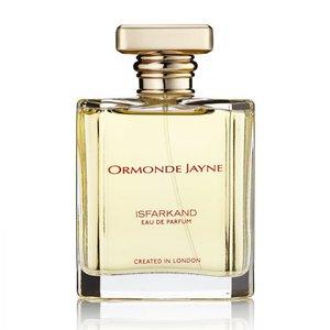Isfarkand Eau de Parfum 120 ml