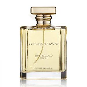 White Gold Extrait de Parfum 120 ml