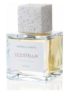 1,2,3, Stella! Eau de Parfum 100 ml