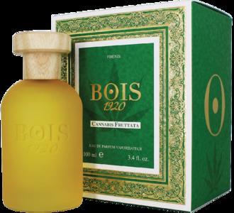 Cannabis Fruttata Eau de Parfum 100 ml