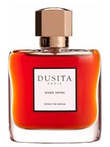 Oudh Infini Extrait de Parfum 50 ml