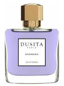Splendiris Eau de Parfum 50 ml