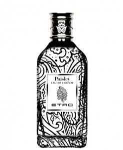 Paisley Eau deParfum 100 ml