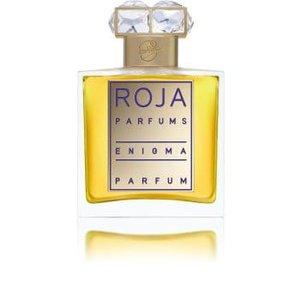 Enigma Extrait de Parfum Pour Femme 50 ml