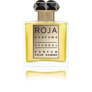 Scandal Extrait de Parfum Pour Homme 50 ml