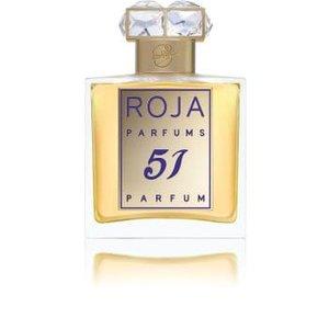 51 Extrait de Parfum Pour Femme 50 ml