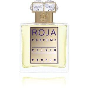 Elixir Extrait de Parfum Pour Femme 50 ml