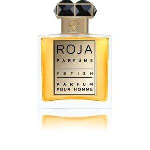 Fetish Pour Homme Extrait de Parfum 50 ml