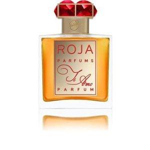 Ti Amo Extrait de Parfum 50 ml