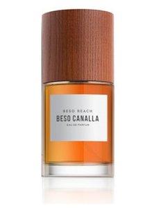 Beso Canalla Eau de Parfum 100 ml
