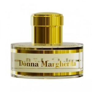 Donna Margherita Extrait de Parfum 50 ml