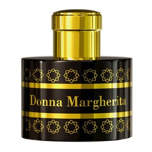 Donna Margherita Extrait de Parfum 100 ml