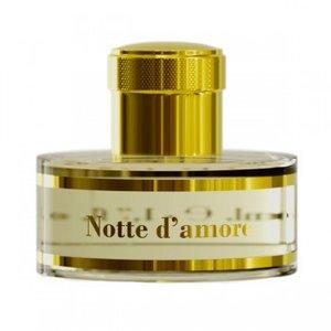 Notte d'Amore Extrait de Parfum 50 ml