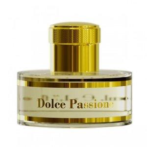 Dolce Passione Extrait de Parfum 50 ml