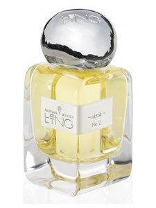 No 2 - Skrik Extrait de Parfum 50 ml