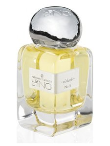 No 5 - Eisbach Extrait de Parfum 50 ml