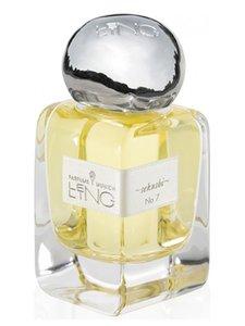 No 7 - Sekushi Extrait de Parfum 50 ml