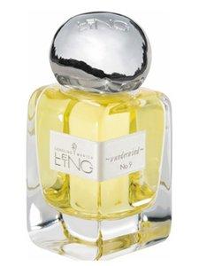 No 9 - Wunderwind Extrait de Parfum 50 ml