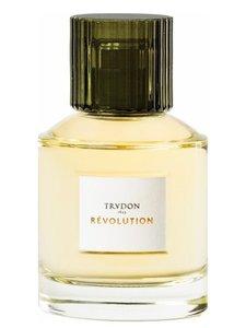 Revolution Eau de Parfum 100 ml