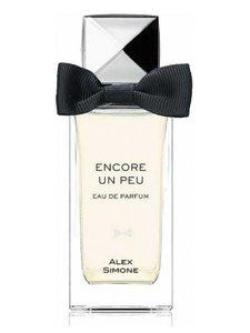 Encore un Peu Eau de Parfum 30 ml